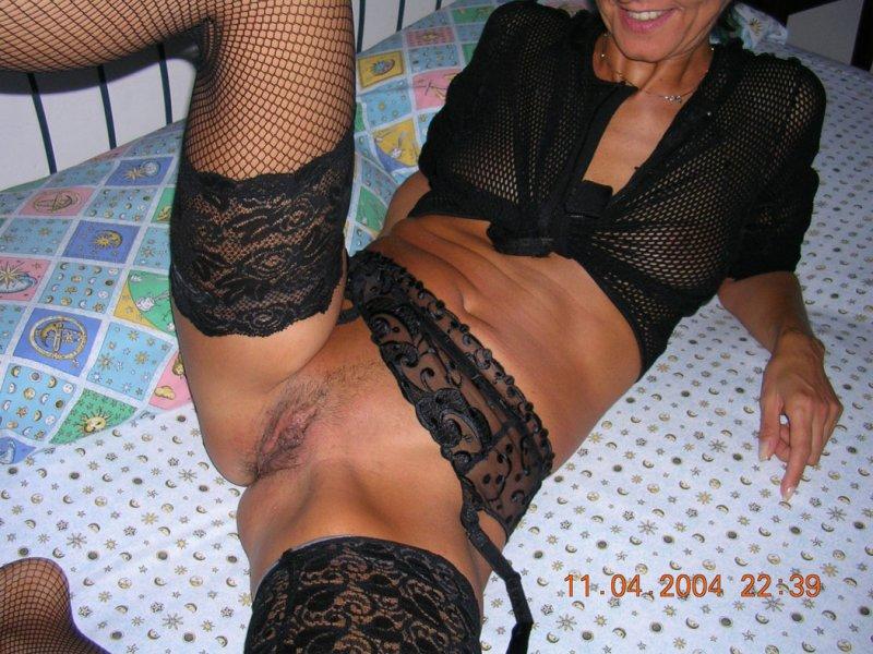 Развратные зрелые дамы и их грязныи жопы порно фото 15 фотография