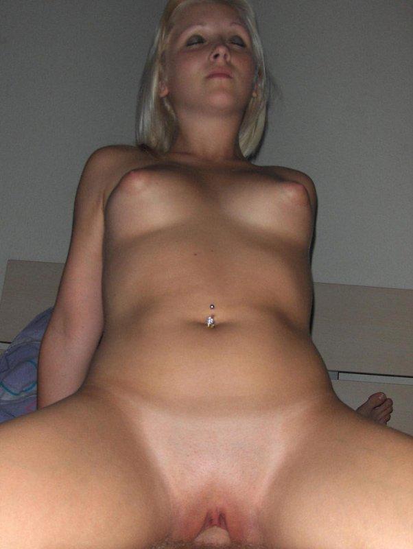 16 порно фото: