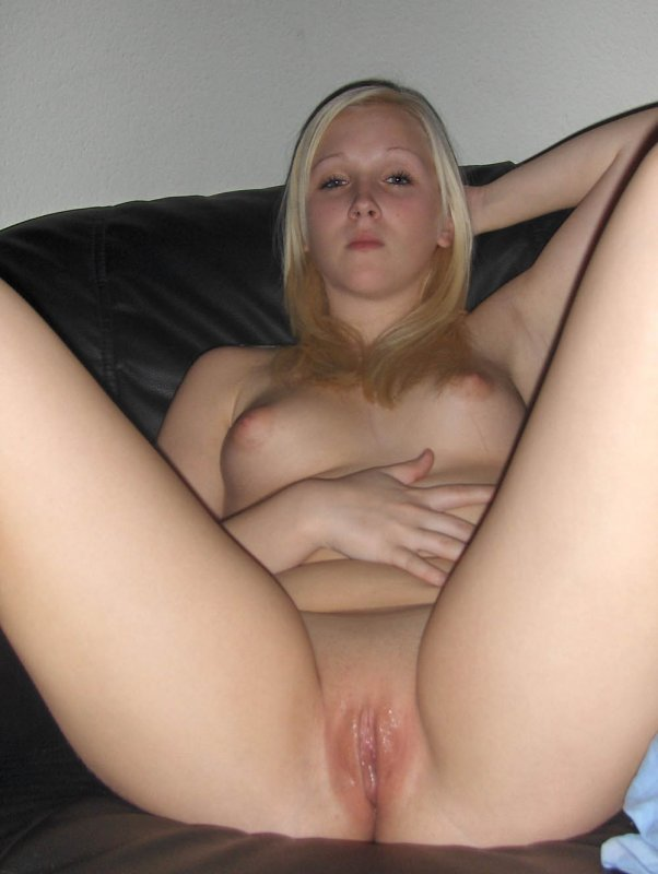 young порно фото: