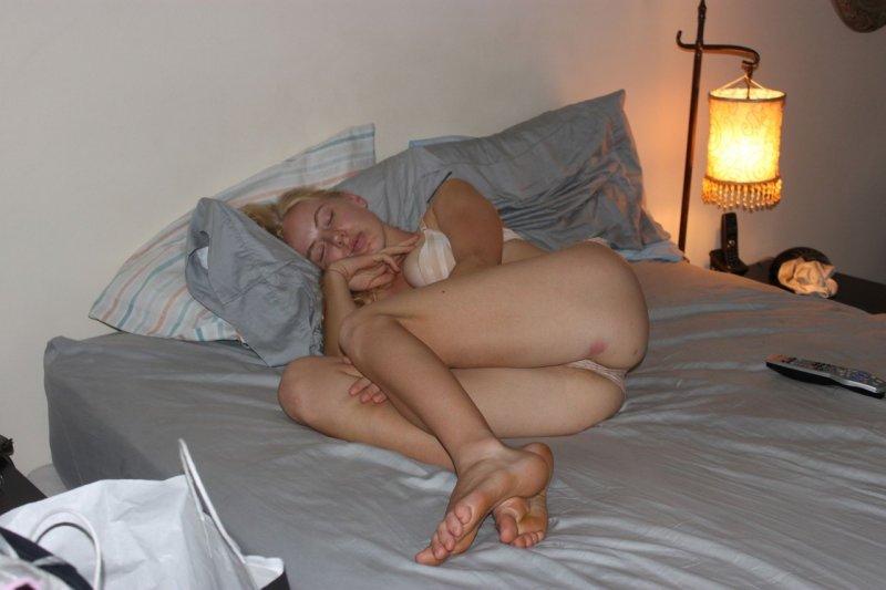 porno-sara-dzheyn-smotret