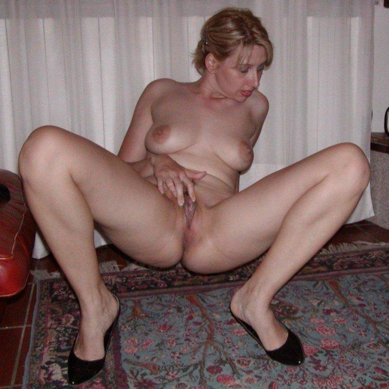 фото лиц телок при оргазме
