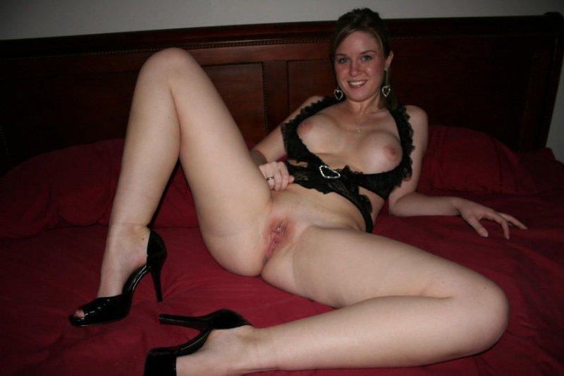 kurenie-vizivaet-prostitutok
