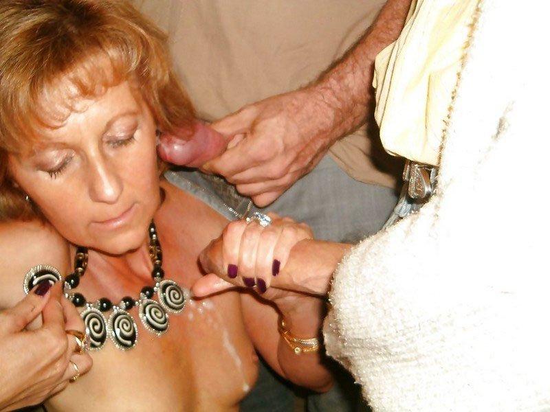 Трахните мою жену жестко 12 фотография