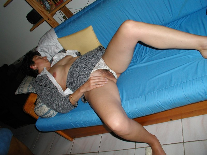 фото голых девушек из россии