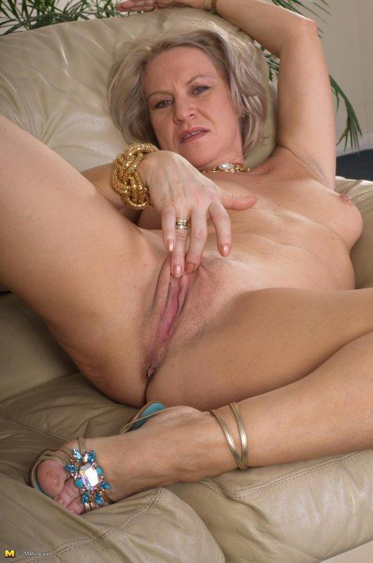 частные порно фото взрослые женщины