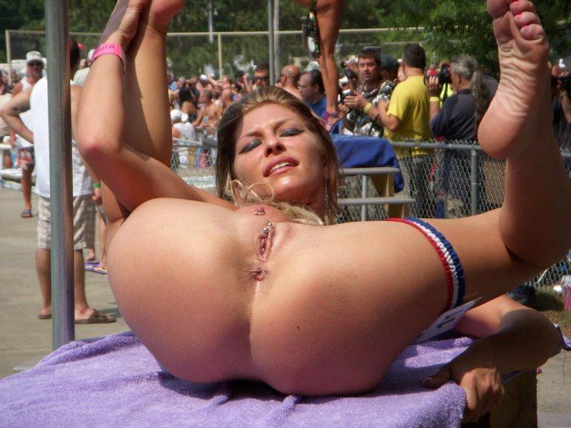 Lesbian massage pussy sucking