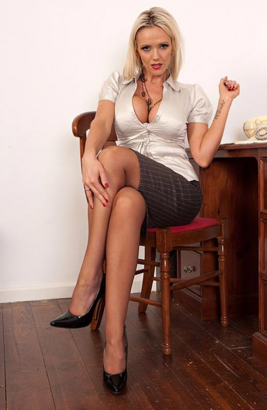 сексуальные короткие юбки