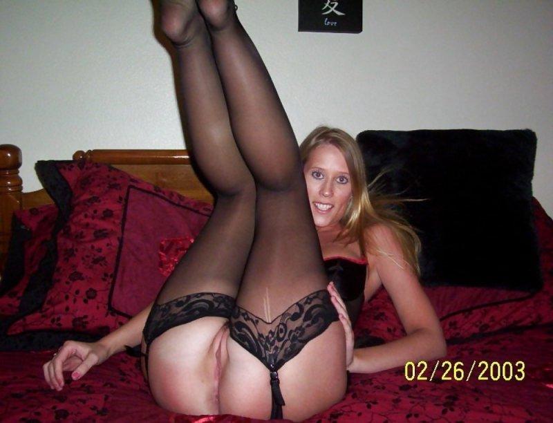 Проститутки м авиамоторная зрелые 23 фотография