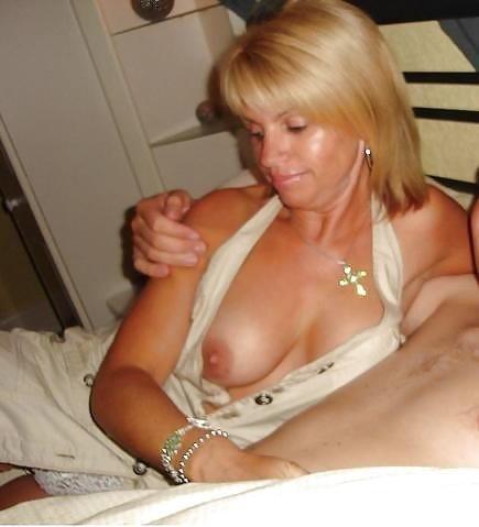 Adult video lady english linda