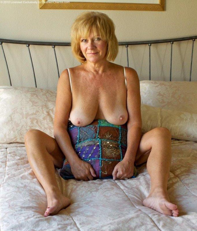 полненькие ножки девушек порно фото