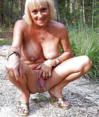 порно со старухами в чулках