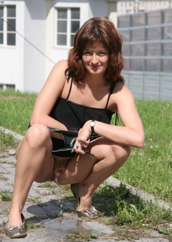 секс фото писающих женщин