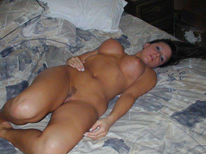 Бесплатные интим знакомства для секса Подольск с номерами телефонов и фото.