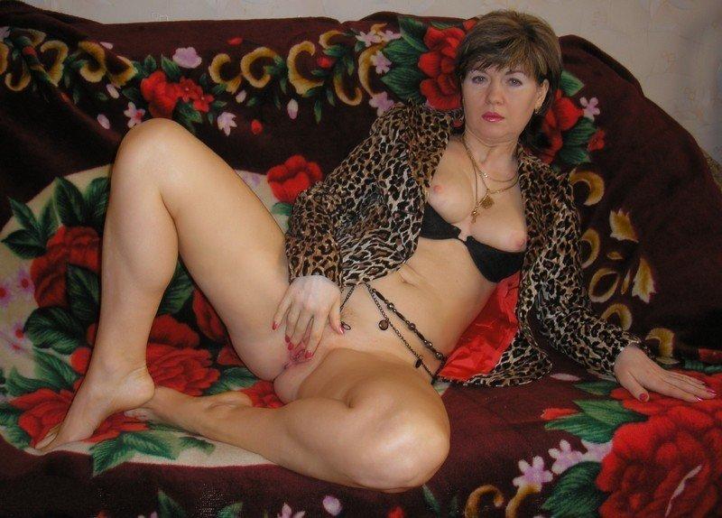 Порно лесби качество хорошая русская фото