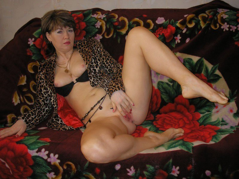 зрелые самочки в порно смотреть