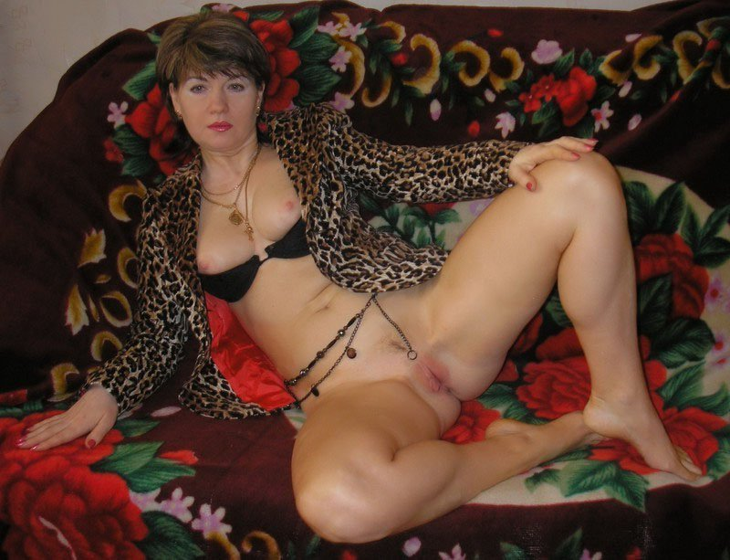 секси мамочки фото