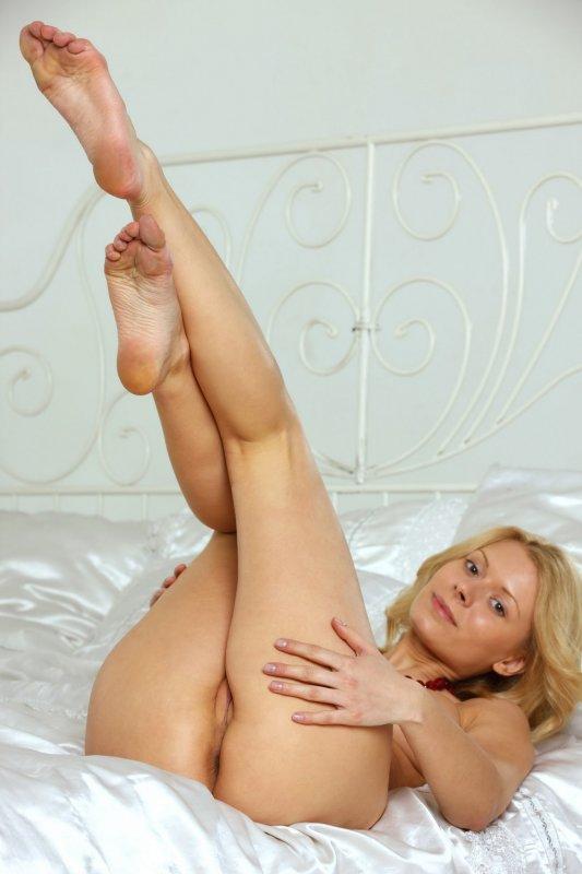 Порно фото бане | Порно фото и секс рассказы