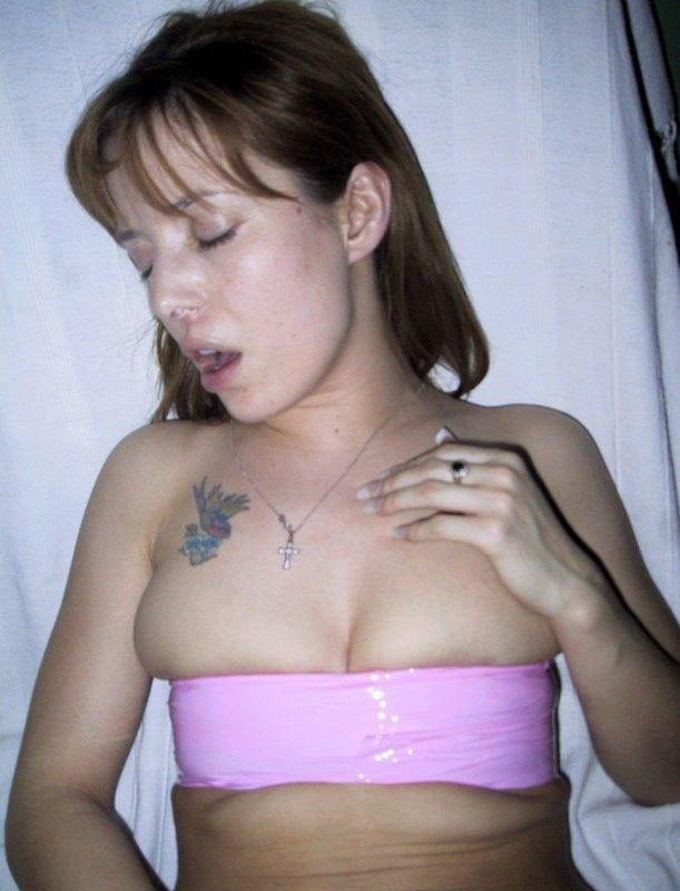 Позы полового акта фото  Все о сексе лучшие статьи и