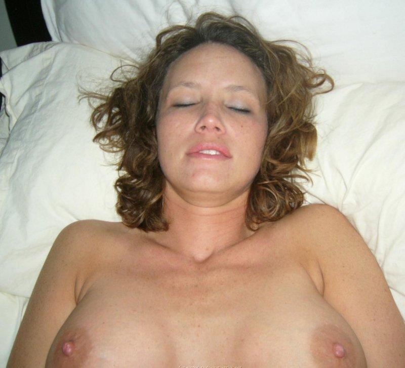 Лицо женщины во время оргазма rhegysv gkfyjv