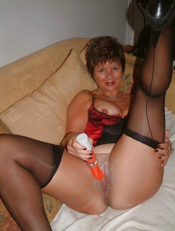 Порно мамочок всоку