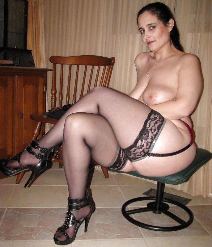 Фото толстенькие ноги секс фото 677-760