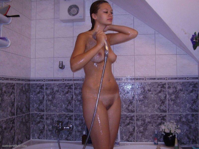 golie-lisie-devchonki-video