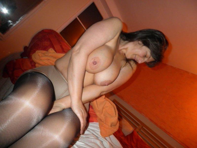 chastnoe-russkoe-porno-v-kontakte
