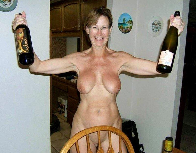 Секс с Пьяными Зрелыми   sexdrinkcom