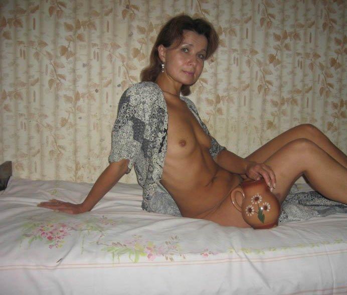porno-zrelie-hudie-chastnie