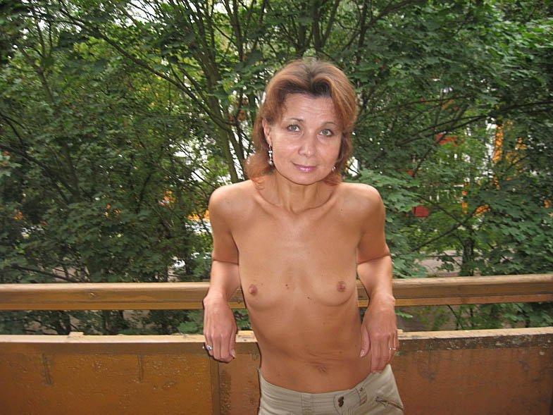 сама фоткает свою киску порно фото