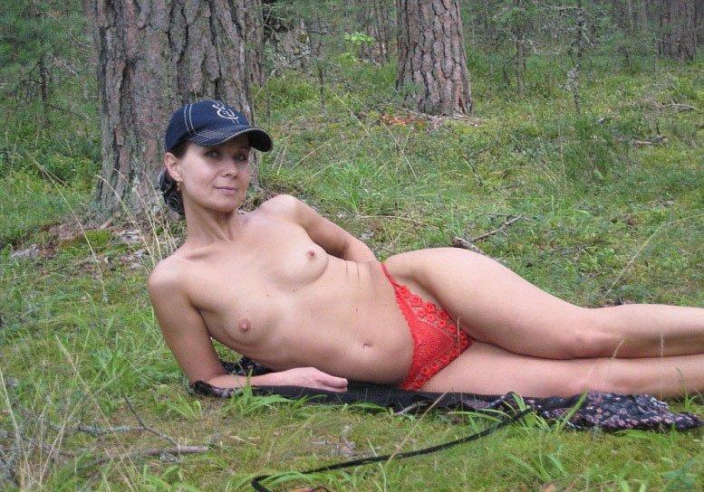 порно частное русские тощие