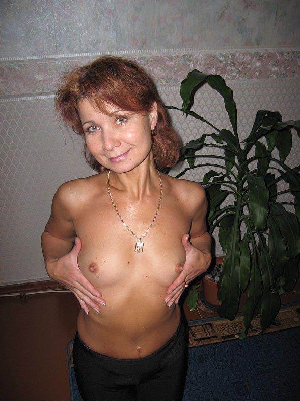 порно взрослая женщина с маленьким