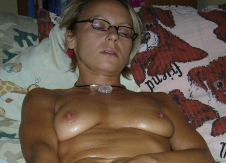 лицо во время оргазма видео