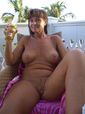 фото голые матюрки
