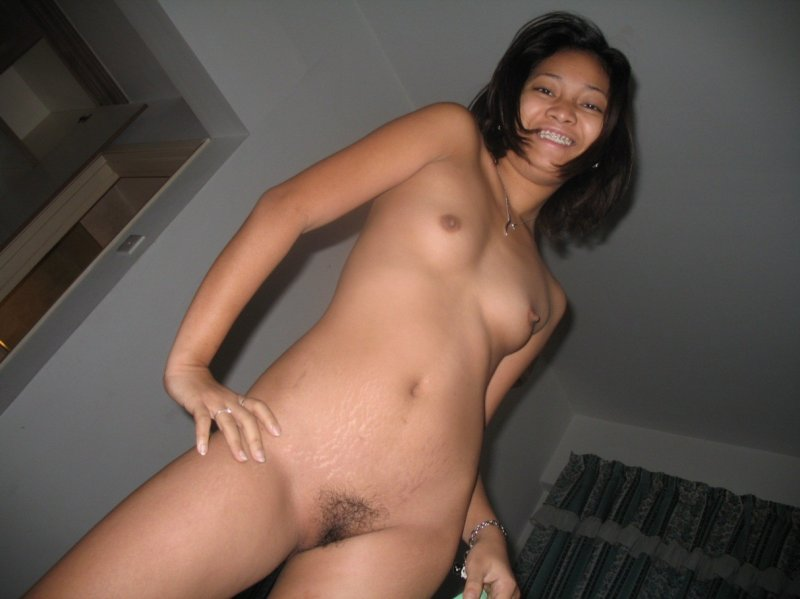 фото тайской голой шлюхи