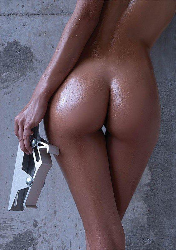 samie-krasivie-i-golie-popki
