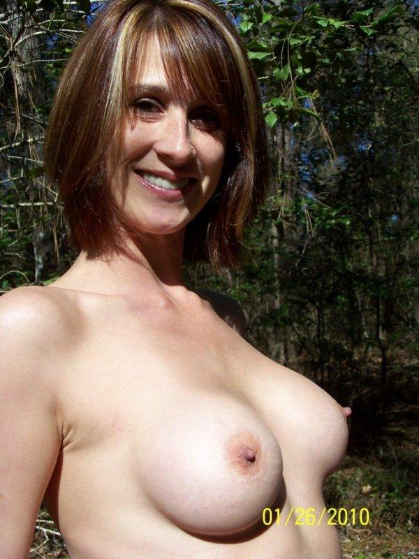 Фото возбуждённых сосков и груди женщин фото 790-415