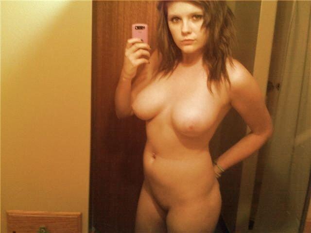 фото девушек пухленьких голых