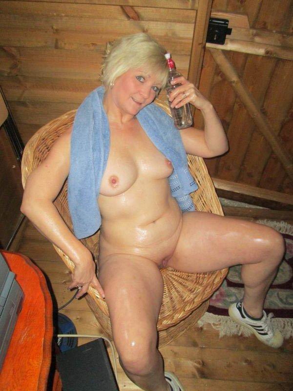 голые женщины спортсменки фото:
