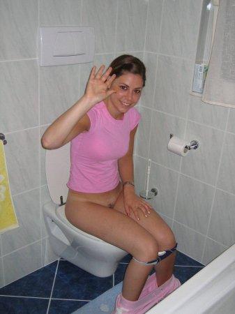 порно в туалете скачать бесплатно т