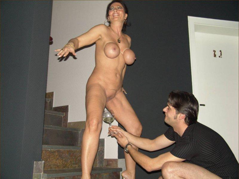 Бисексуалы писсинг дринк жесть смотреть порно