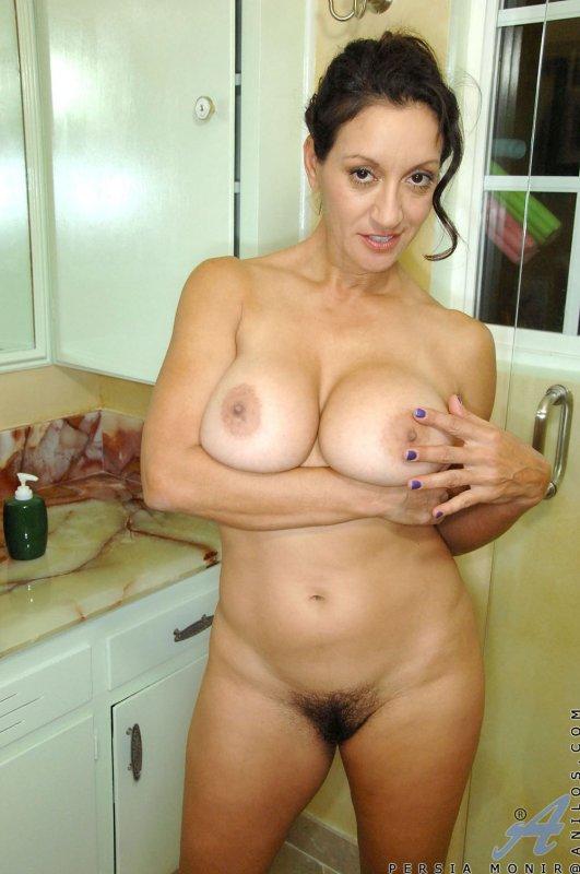 женские задницы фото домашние