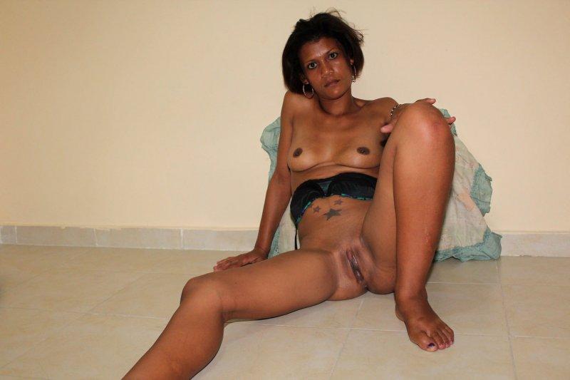 взрослые проститутки с формами
