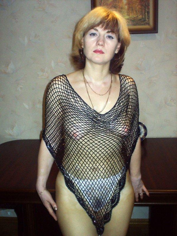 zrelie-russkie-dami