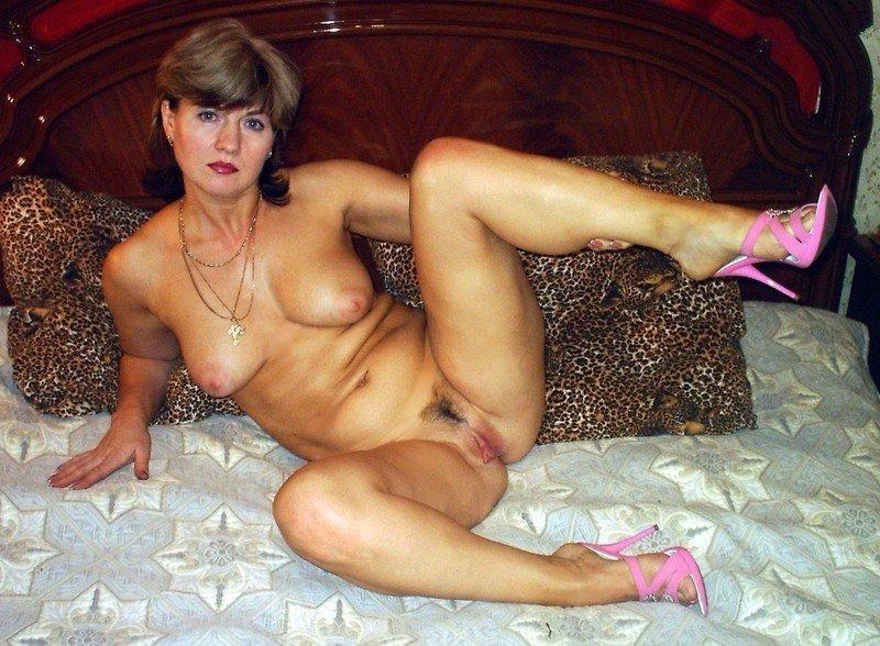 krasivie-zrelie-russkie-teti-porno