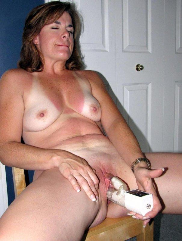 зрелые падчерицы порно фото