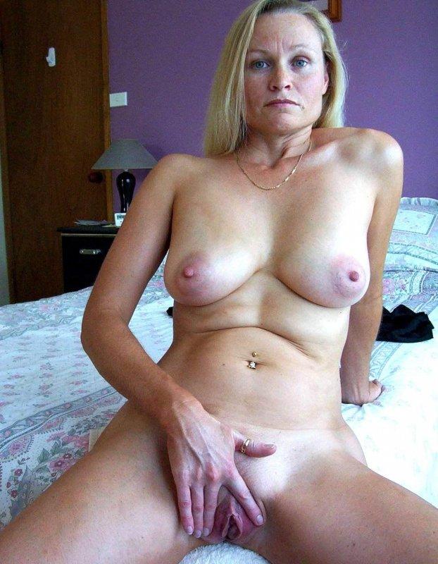 Смотреть бесплатно онлайн порно матуры фото 132-6