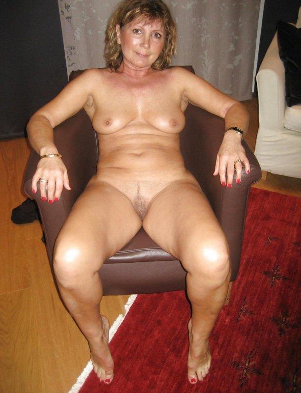 golie-mature-foto