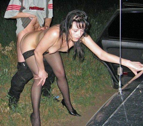 porno-foto-prostitutki-na-ulitse