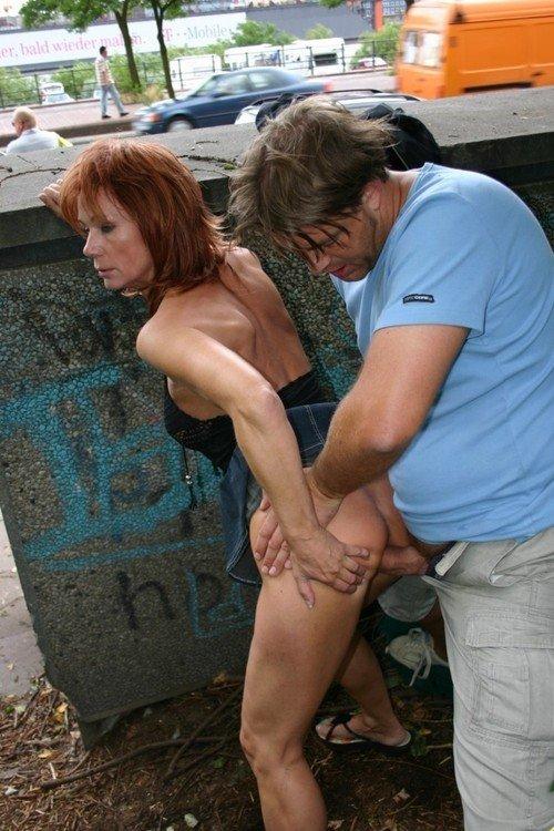 porno-foto-na-lyudyah-ulitsah
